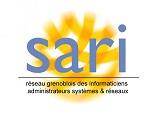 sari_logo2_petit.jpg